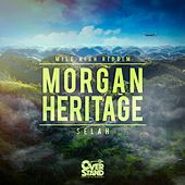 Selah von Morgan Heritage
