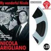 My Wonderful Nicola von Various Artists