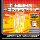 Italian Hardstyle 5 de Various Artists