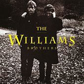 The Williams Brothers by The Williams Brothers