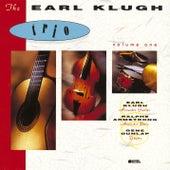 The Earl Klugh Trio Volume One by Earl Klugh