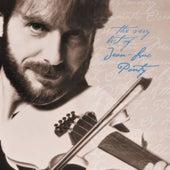 The Very Best Of Jean-Luc Ponty by Jean-Luc Ponty