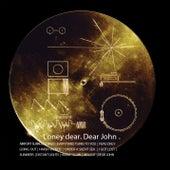 Dear John by Loney, Dear