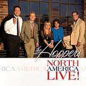 North America Live by Hoppers