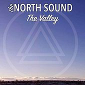 The Valley by NorthSound