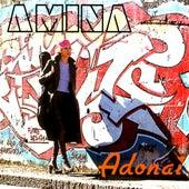 Adonai von Amina