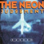 Dazsoo by Neon Judgement