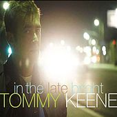 In the Late Bright de Tommy Keene