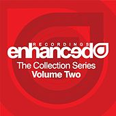 Collection Series Volume 2 de Various Artists