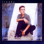 My Alpha My Omega by Freddy
