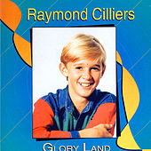 Glory Land by Raymond Cilliers