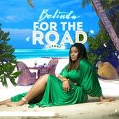 For the Road (Lekki) van Belinda