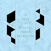 A Deep & Soulful House Selection, Vol. 2 by Various Artists