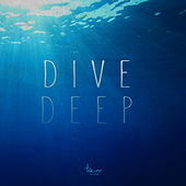 Dive Deep by Various Artists