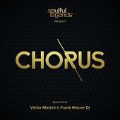 Chorus, Vol. 1 by Various Artists