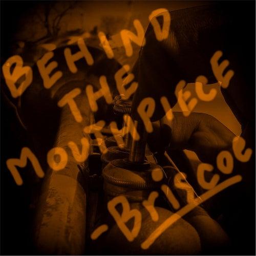 Behind the Mouthpiece von Rick Ross