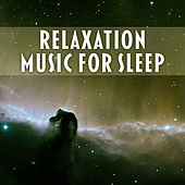 Relaxation Music for Sleep – Calming Nature Music, New Age, Helpful for Falling Asleep by Sleep Sound Library