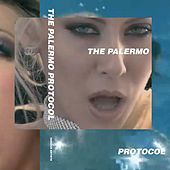 The Palermo Protocol by Various Artists