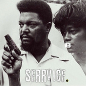 Serrvice by Frisco