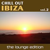 Chill Out Ibiza, Vol.2 (The Lounge Edition) de Various Artists