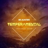 Temperamental by SK Austen