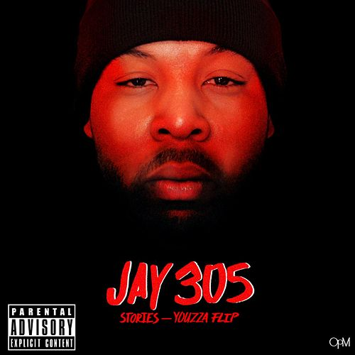 Stories by Jay 305