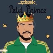 Petit prince de Sadek