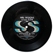 Knowledge Of 12th b/w Instrumental - Single by Will Sessions
