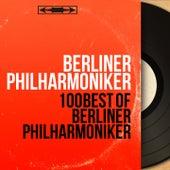 100 Best of Berliner Philharmoniker by Various Artists