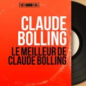 Le meilleur de Claude Bolling de Claude Bolling