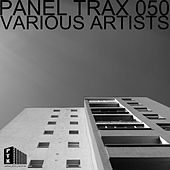 Panel Trax 050 by Various Artists