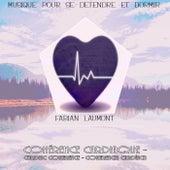 Cohérence cardiaque (Musique pour se détendre et dormir) von Fabian Laumont