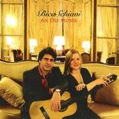 An Die Musik by Dúo BicaSchiavi