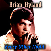 Every Other Night de Brian Hyland