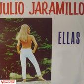 Ellas by Julio Jaramillo