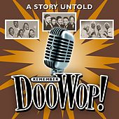 A Story Untold (Remember Doo Wop) by Various Artists