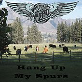 Hang up My Spurs by Asleep at the Wheel