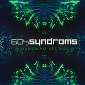 604 Syndroms de Various Artists