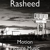 Motion Picture Music by Rasheed