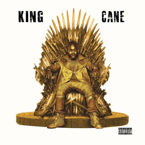 King Cane by Hurricane Chris