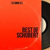 Best of Schubert by Various Artists