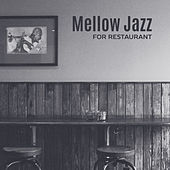 Mellow Jazz for Restaurant - Coffee Talk, Instrumental Sounds for Relaxation, Dinner with Friends, Soothing Piano, Free Time, Relax, Jazz Cafe by Unspecified