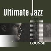Ultimate Jazz Lounge – Easy Listening Jazz Instrumental, Piano, Smooth Jazz, Dinner Time by New York Jazz Lounge