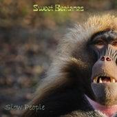 Sweet Beatanas by Slow People