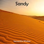 Sandy de Samantha Wystan