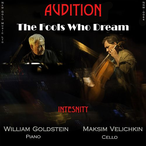 Audition (The Fools Who Dream) de Maksim Velichkin