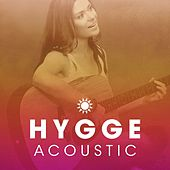 Hygge Acoustic de Various Artists