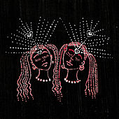 Good Girls (Remixes) by Crystal Fighters