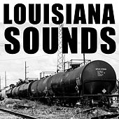Louisiana Sounds de Various Artists