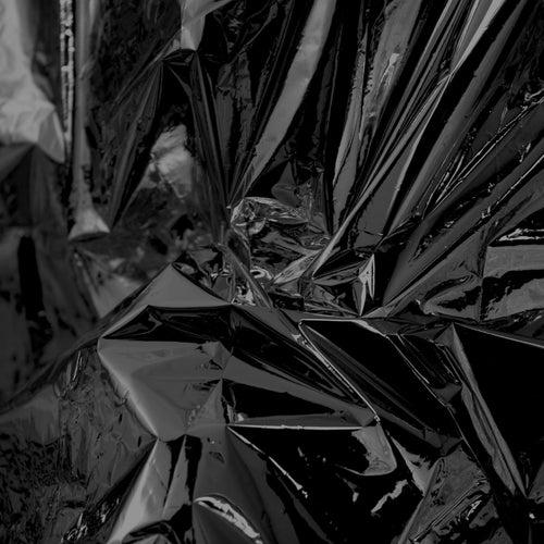 Le son grave by Monolithe Noir